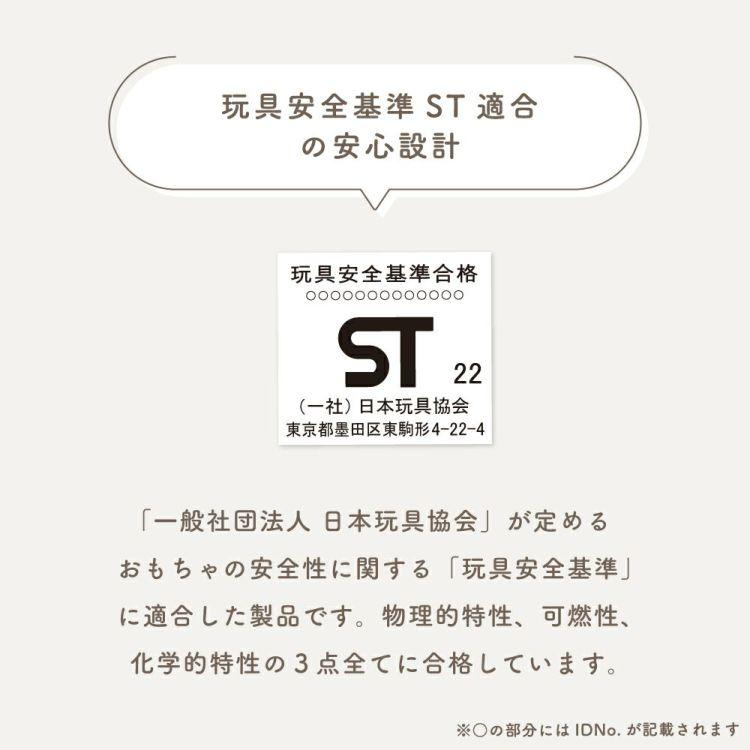 茶色い食べ物
